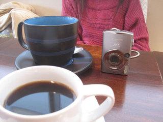 cafegarten_6.jpg