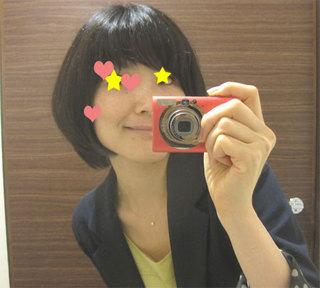 121007_meguro_source_6.jpg